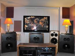 best jbl speakers for home theater diy jbl speaker cabinets and components question page 2