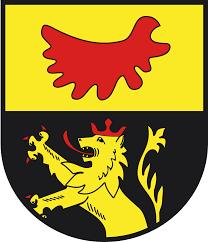 Ellweiler