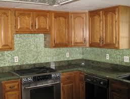 Mosaic Tiles For Kitchen Backsplash Beautiful Kitchen Backsplash Marble Mosaic Tile Tags Mosaic Tile