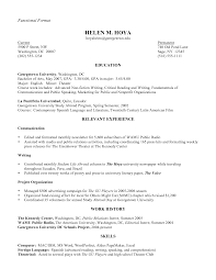 Customer Service Representative Cover Letter Sample Job And How To         Professionally Designed Customer Service Resume Templates Free How To Write A Resume For Customer Service Representative