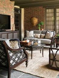 Best Time To Buy Patio Furniture by When Is The Best Time To Buy Patio Furniture U0026 Why Patios And