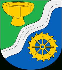 Schmilau