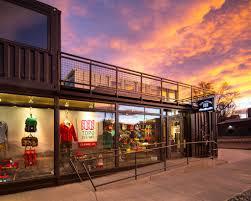 Designs by Topo Designs Flagship Denver Co Topo Designs