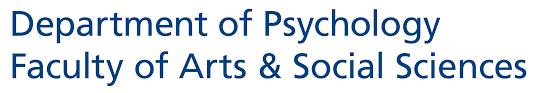 What is Health Psychology  Bps accreditation logo myGraduateSchool Blog   WordPress com