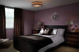 Small Master Bathroom Design Ideas Colors Dining Room Design Ideas Home Decor Categories Bjyapu Idolza