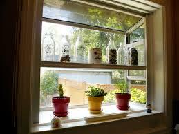 Garden Kitchen Ideas Indoor Gardening Kitchen Window Boxes Apartment Therapy Garden