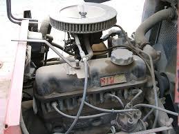toyota p engine wikipedia