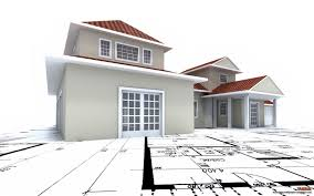 Home Design Software Blog Ease Your Sketching Time Using Best Home And Interior Design