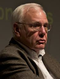 Charles P. Thacker