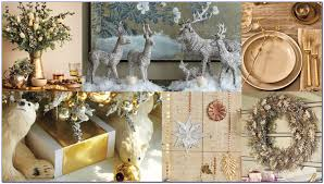 Christmas Decorations Diy by Martha Stewart Christmas Decorations Diy Decorating Home