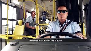 MP e SETOP entram no ritmo em nova campanha para o transporte ...