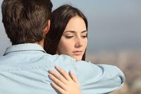 Modern Relationships Never Last MensXP com