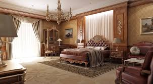 traditional bedroom design ideas bedroom