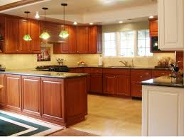 cool 12 by 12 kitchen designs 85 for your galley kitchen design