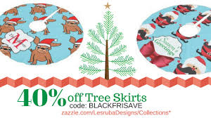 black friday christmas tree deals blog lesruba designs t shirts and gifts