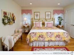 Country Style Home Decor Ideas 21 Country Style Bedroom Design Aida Homes Luxury Bedroom Country