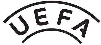 Union des associations européennes de football