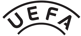 Union of European Football Associations