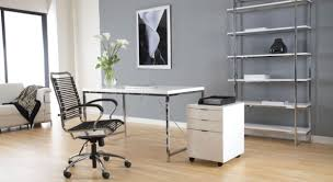 home office creative home office shabby chic style desc