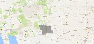 Google Map Dallas by South Central Regional Transit U2013 Scrtd