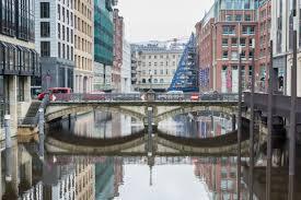 Hamburg-Neustadt