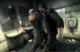 Tom Clancy's Splinter Cell: Conviction [xbox360][R.F-Wave6][ESP][Let-1Link] Images?q=tbn:ANd9GcSW9efL1BYKKP1h1HZkWmPtixctvunbm2tSdbr5WntR_XlR0ozk