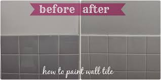 bathroom tile a one stop resource for everything bathroom related
