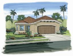 Single Story House Styles 100 Spanish Homes Plans Hacienda Style Homes Plans For More