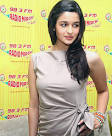 I'm no one-film wonder: Alia Bhatt : Star Talk