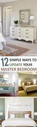 273 best beautiful bedroom ideas images on pinterest bedrooms