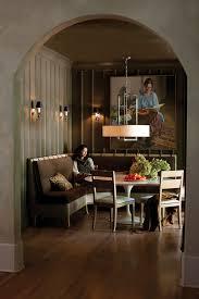 Chandelier Lighting For Dining Room Hinkley Lighting Hampton Chandelier In Antique Nickel Hinkley