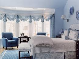 Decorating With White Bedroom Furniture White Bedroom Furniture Decorating Ideas Hupehome