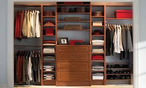 Wall Unit Storage Bedroom Furniture Sets Bedroom Sets With Wall Storage Decoraci On Interior