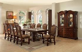 Discount Dining Room Sets Free Shipping by Free Dining Room Set Moncler Factory Outlets Com