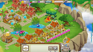 dragon city hack tool v5 1 ios android places to visit