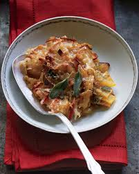popular thanksgiving recipes thanksgiving vegetable recipes martha stewart