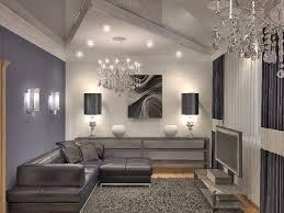 Grey Interior Interior Design Ideas Living Room Grey Rift Decorators