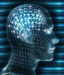 Técnicas para desarrollar la memoria