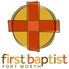 community fall festival fbc fort worth