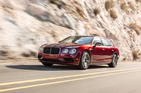 bentley flying spur and mansory news and information 4wheelsnews com
