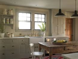 Farmhouse Kitchens Designs Best 25 Farmhouse Kitchen Faucets Ideas On Pinterest Cottage