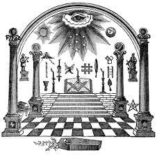 masonische symboliek