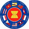 ออกแบบโลโก้ อาเซียนติดด้านหลังเสื้อ Shirt-Asean: สนับสนุนคนไทยให้ ...