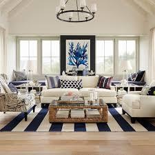 Popular Home Decor Blogs Decor House Furniture Interior Design Styles 8 Popular Types