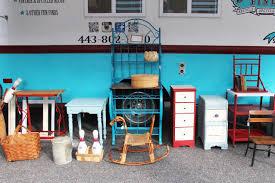 home furniture cool farmers furniture hours decor color ideas