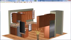 kitchen design tools u2013 online and free kitchen design ideas blog