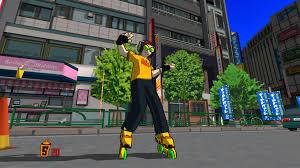 halloween pixel backgrounds art of gaming pixel backgrounds jonathan g reyes art