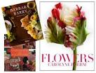 Style Intel Reads: New Books From Barbara Barry, Charlotte Moss ...