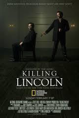 Matar A Lincoln (TV)