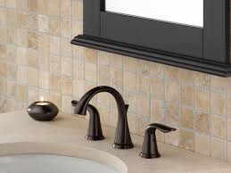 faucet com 3538 ssmpu dst in brilliance stainless by delta delta welcome orange sale
